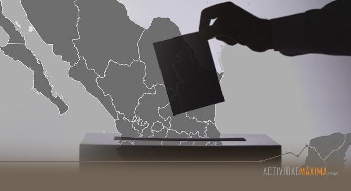 Actividad_Maxima_Survey_img_Mexico_2018_post_01